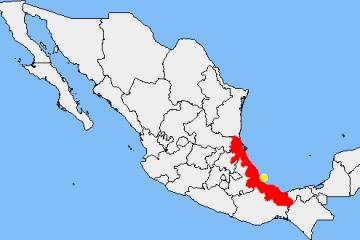 Será que también suceda en Quintana Roo?