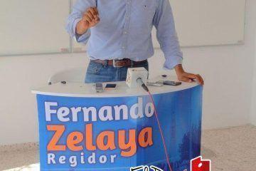 """Módulos itinerantes en la """"Payo Obispo"""" y """"Forjadores"""" para recibir denuncias ciudadanas"""