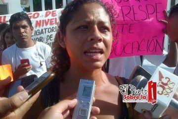 """Aún continúan las famosas """"cuotas voluntarias"""" a cambio del Derecho a la Educación"""