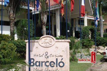 Consorcio hotelero sale al quite ante carencia de fuentes empleo en Chetumal