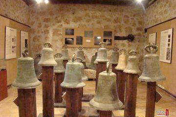 Quintana Roo, el Estado de las campanas….todos suenan