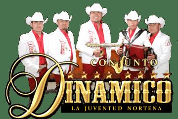Presenta Hay Fiesta En La Tuna un corrido inspirado en la fantástica fuga que protagonizara el más buscado de todos: Joaquín, El Chapo Guzmán