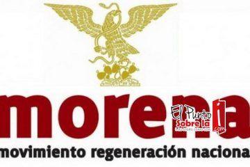 """Ja ja ja…con """"tres pesos"""" intentan comprar candidatura de Morena a Gobernador de Quintana Roo"""