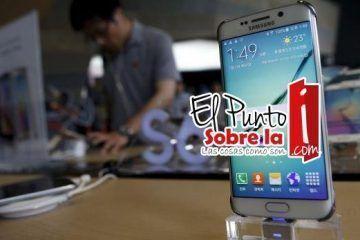 Galaxy S6 Edge Plus y Note 5, las nuevas armas de Samsung