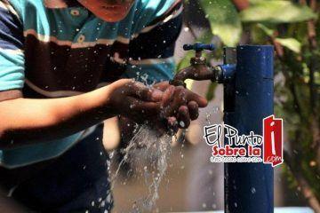 Mejorará CAPA servicio de agua potable para habitantes de Bacalar