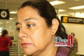 Romería de visitantes tienen las zonas arqueológicas de Quintana Roo
