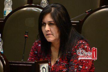 Diputadas federales combatirán la violencia política de género