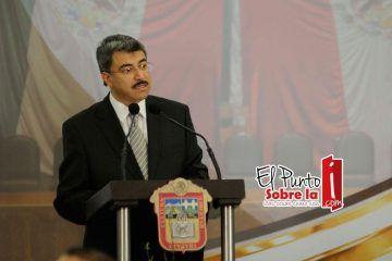 Será Quintana Roo, sede de la XXIV Asamblea Internacional ANOMAC