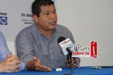 Más de 10 mil casos de robo en Chetumal, pero nadie propone algo coherente para remediarlo