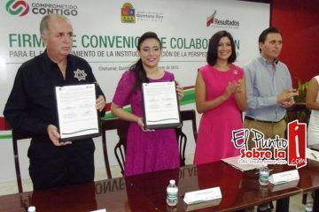 La falacia de la protección a las mujeres en Quintana Roo