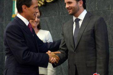 Dos grandes pendientes para nuevo delegado de la Semarnat en Cancún