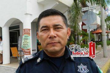 Rodolfo del Ángel entrará al quite en la Subsecretaría de Penas y Medidas Penitenciarias