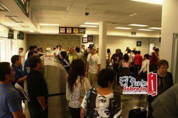 """Por falta de promoción y atractivos, Chetumal no """"retiene"""" a turistas que arriban a la región"""