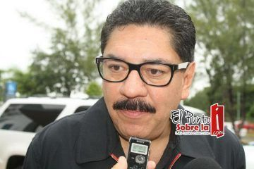"""La """"caballada"""" del PRI en Quintana Roo es grande: Ulises Ruíz"""