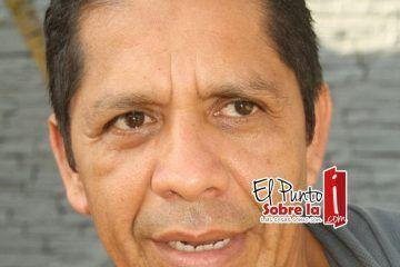 """En breve ejidatarios de Chetumal podrán recibir la """"marmaja"""" por tierras que ocupa terminal aérea"""