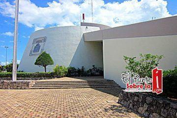 Propondrá Congreso de Quintana Roo uso de herramientas tecnológicas en la XXIV edición de la Anomac