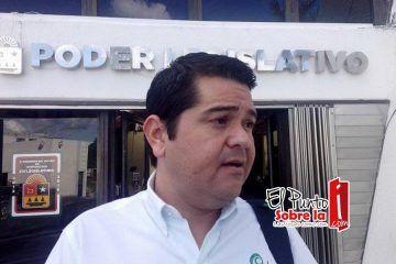Oscar Conde, se apunta entre los candidateables por Tulúm