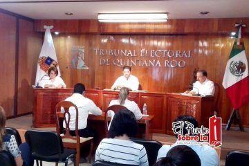 Definitivo, Nivardo Mena no regresa al ayuntamiento de Lázaro Cárdenas: Teqroo