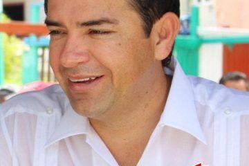Gobierno de Roberto Borge, viabilidad sustentable para el turismo: JLTM