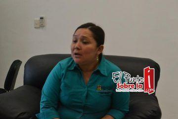 Bajo el número de suicidios en Zona Maya