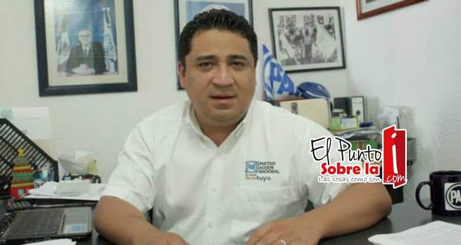 Martinez-Arcila