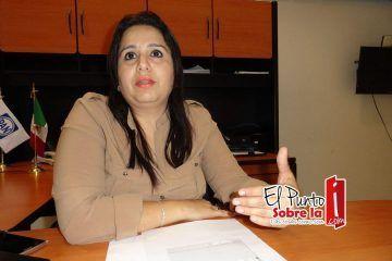PAN amaga con impugnar nueva mapa distrital de Quintana Roo