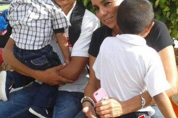 39 infantes quintanarroenses han recibido rehabilitación y restituido parte de piel quemada: Michou y Mau