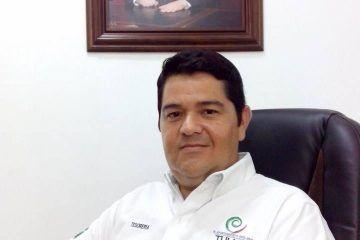Tulum se maneja y camina con disciplina financiera: Oscar Conde Canto