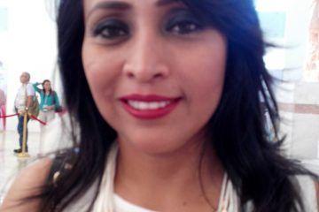 Dinamismo que se refleja en el impulso al factor hídrico: Paula González Cetina