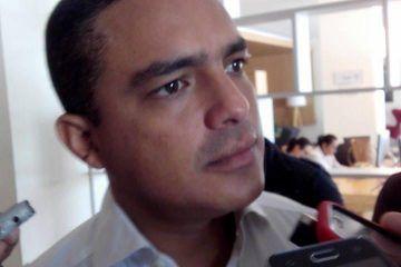 No le alcanzan las tablas al PVEM para la candidatura por Quintana Roo