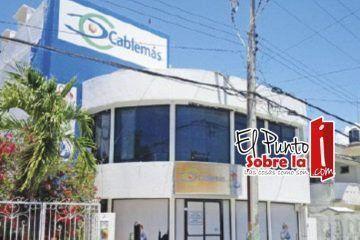 Otro golpe a la economía social por Cablemás