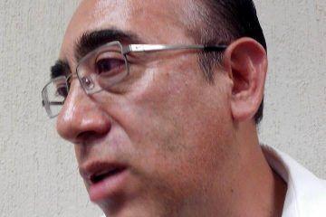 ¿Podrá Carlos Álvarez Escalera con el paquete de la PGJE?