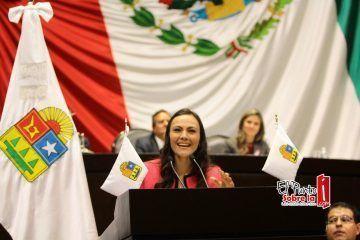 Quintana Roo es una entidad forjada con el valor de la cultura del trabajo y el esfuerzo