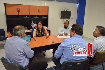 Arrancan campañas internas de aspirantes a dirigir el PAN en Quintana Roo