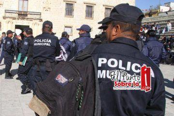 Secuestra Policías de Cancún a dos menores de edad