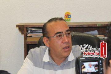 Reconoce el procurador que no hay avances en las investigaciones en homicidios y robos en Cancún