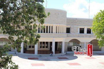 Recibe la Universidad de Quintana Roo recursos económicos para proyectos de investigación