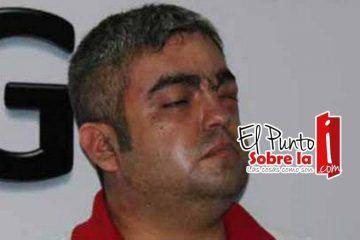 """Acepta PGJE recomendación de la Cdheqroo por torturar al """"Diablo"""""""