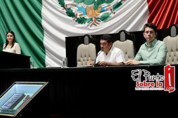 Nace el municipio de Puerto Morelos
