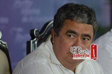 Deja el cargo Gabriel Mendicuti