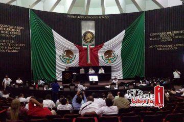 Puerto Morelos ya tiene fecha de nacimiento