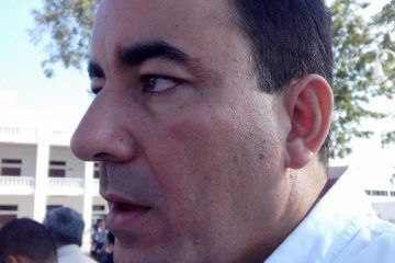 Subestima SEyC capacidad de convocatoria de la CNTE a paro nacional
