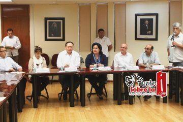 Quintana Roo será sede del XXIX Congreso Anual de la AMEI