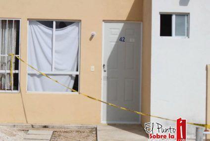 Feminicidios en Cancún hasta la fecha siguen impunes