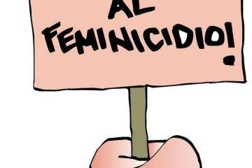 COLINAS: En Cancún #caricatura