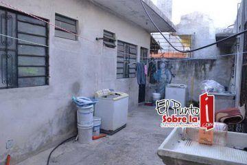 Buscarán regular la renta de viviendas en Quintana Roo