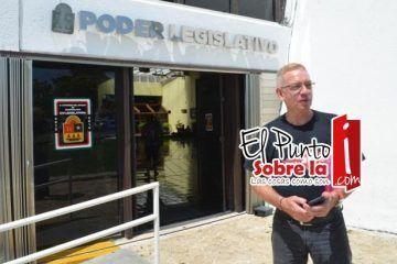 Impugnarán Ley de Adopción de Quintana Roo
