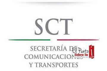 Desde siempre ejidos de Quintana Roo han sufrido por pagos de la SCT