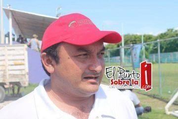 Eligen a Leonel Medina Mendoza como el primer presidente del Concejo municipal de Puerto Morelos