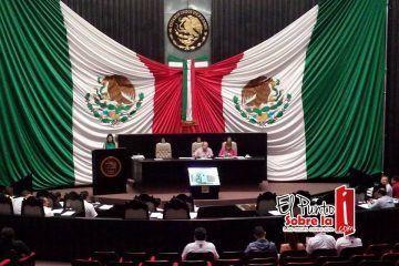 Con aval de los municipios formalizan creación de Puerto Morelos